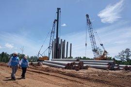 BI : Potensi investasi di Papua Barat Besar