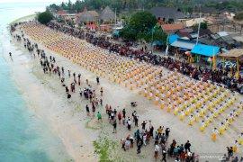 5-8 Oktober, Klungkung adakan Festival Nusa Penida 2019