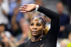 Serena dan Kuznetsova lanjutkan rivalitas