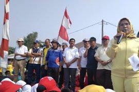 Festival Bedolan Pamarayan akan meriahkan HUT Kabupaten Serang