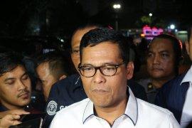 Polisi tetapkan 11 tersangka kasus penganiayaan relawan Jokowi, Ninoy Karundeng