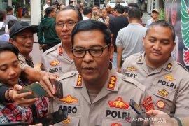 Polisi tetapkan 11 tersangka terkait penganiayaan Ninoy Karundeng