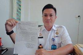 Imigrasi Meulaboh tunda penerbitan pemohon paspor diduga bermasalah