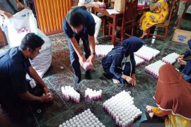 Diduga picu kanker,  BBPOM pantau penarikan Ranitidine injeksi di Aceh