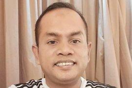 Sejumlah warga Aceh masih mengungsi di  Jayapura