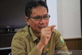 17 desa di Aceh belum selesaikan proses penyaluran dana desa