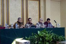 Hamdan Zoelva: Presiden tak bisa digugat terkait perppu