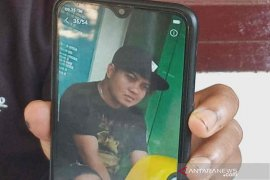 Keluarga korban jembatan runtuh Taiwan masih tunggu kepulangan jenazah ke Cirebon