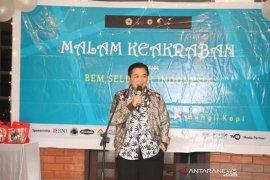 PKS dorong Wali Kota Banjarmasin maju Pilkada 2020