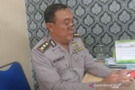 Polda Sumatera Utara selidiki penyebab kematian aktivis lingkungan