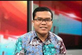 Soal Perppu KPK, Jokowi takut elite atau rakyat?