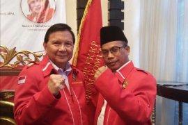 TNI terbukti siap hadapi persoalan bangsa