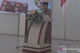 Pemerintah Kabupaten Bangka akan dirikan BUMD