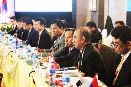 ASEAN inginkan jadi pelaksana Piala Dunia 2034