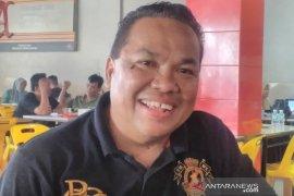 Malaysia tertarik promosikan pariwisata dataran tinggi Gayo