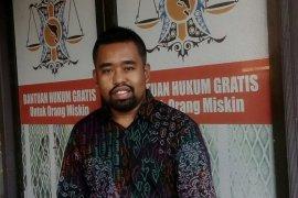 YARA ingatkan Plt Gubernur Aceh serius bangun KEK  Aceh
