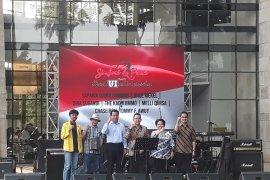 UI keluarkan sikap terkait kondisi bangsa Indonesia