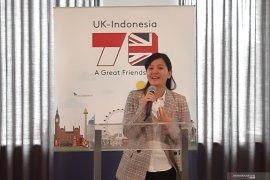 Exco PSSI evaluasi kinerja Sekjen PSSI Ratu Tisha Destria