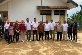 Bank Banten Berikan Inspirasi Kebaikan 19 Tahun Provinsi Banten
