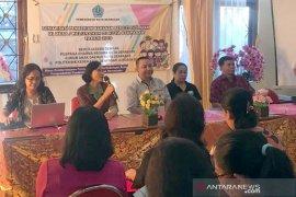 Pemkot Denpasar sosialisasikan pengetahuan gizi tekan malnutrisi