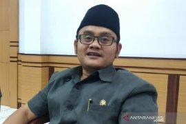 Legislator: APBD 2019 Kabupaten Garut harus terserap untuk masyarakat