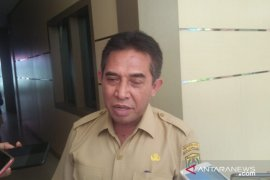 Kadispupr Banjarmasin berminat bertarung di Pilkada 2020