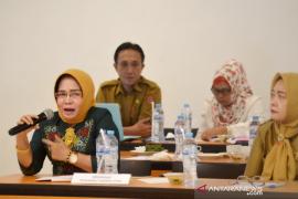 DPRD Gorontalo Utara dorong pengembangan kurikulum muatan lokal di sekolah