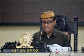 DPRD minta Pemda perlu perkuat infrastruktur pariwisata jika ingin maju