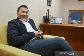 PKS berharap partai pengusung Prabowo-Sandiaga jadi oposisi