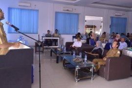 Pemkab Aceh Tamiang targetkan penanganan kawasan kumuh selesai  2020