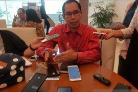 WNI ditangkap PDEA Filipina karena bawa 8 kilogram sabu