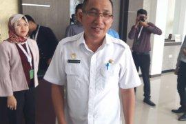 Legislator :  ASN Kota Ternate daftar ke Parpol wajib mundur