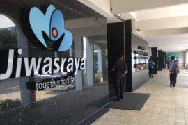 Kasus Jiwasraya, Kejagung periksa empat saksi