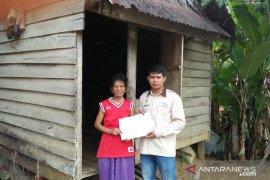 Program Keluarga Harapan Bengkayang, 6.693 KK terima dana tahap empat