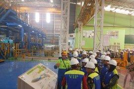 Kota Bekasi optimis kenaikan UMK 2020 tak buat pengusaha hengkang