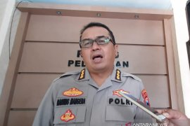 Polda Jatim tangkap DPO penipuan haji