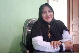 Realisasi penerimaan zakat di Aceh Barat capai Rp12,4 miliar
