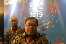 Kepala Bappenas: Regulasi rumit dinilai turunkan peringkat persaingan global Indonesia