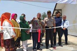 Dinsos Jawa Barat akan buat aplikasi khusus disabilitas
