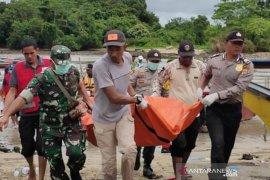 Kakek ditemukan meninggal, cucu masih hilang di Aceh Jaya