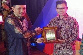 Aceh Jaya raih peringkat I bidang PAUD pada Anugerah Hardikda Aceh