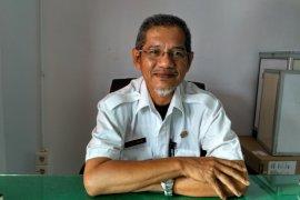 Batanghari jadi kabupaten percontohan penerapan Pilkades e-voting