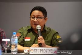 KPU Gorontalo sebut NPHD tiga kabupaten telah ditandatangani