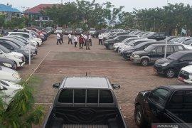 Pemda se-Papua Barat tempuh jalur hukum dalam menertibkan aset