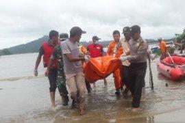 Tenggelam di laut, satu warga Aceh Jaya ditemukan meninggal dunia