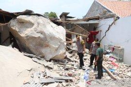 Dedi Mulyadi: Beri sanksi tegas perusahaan tambang batu atas kecerobohannya
