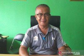 Pemkab Belitung perkirakan musim tanam terjadi awal November