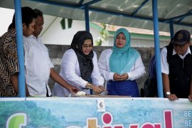 Bupati Pandeglang dorong pengembangan produk unggulan perikanan