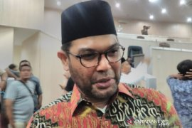Legislator: Presiden jangan dilema terkait UU  KPK