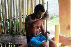 Pemerintah pusat segera bangun pusat pelatihan pemuda di Papua